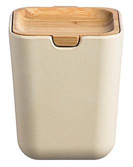 Typhoon Nubu 12cm Storage Jar