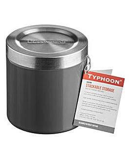 Typhoon Hudson 11cm Stack & Store Jar