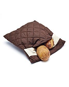 Kitchen Craft Microwave Potato Bag