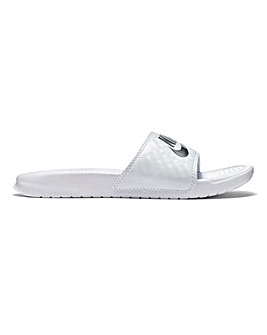 Nike Benassi Slide Sandals
