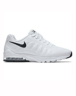 Nike Invigor Trainers