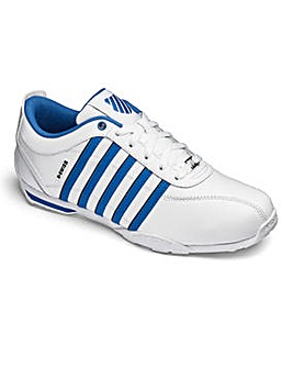 K-Swiss Arvee Trainers