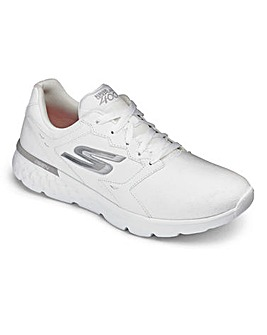 Skechers Go Run 400 Motivate Trainers