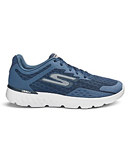 Skechers Go Run 400 Disperse Trainers