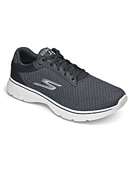 Skechers Go Walk 4 Noble Trainers
