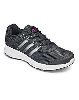 Adidas Duramo Lite Trainers