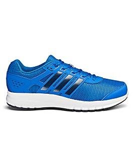 Adidas Duramo Lite Mens Trainers