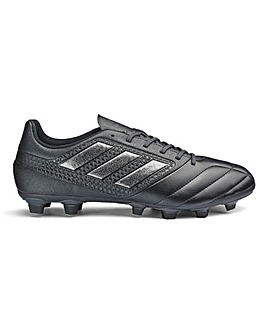 adidas Ace 17.4 FxG Boots