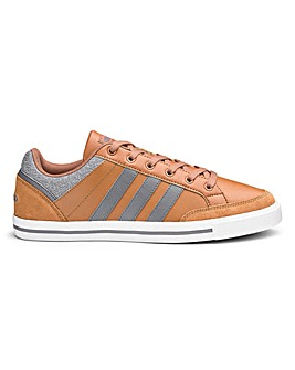 Adidas Cacity Trainers