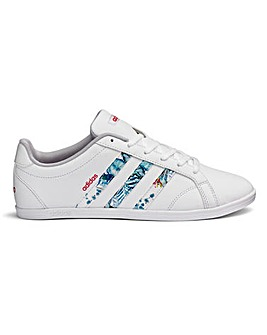 Adidas VS Coneo QT Womens Trainers