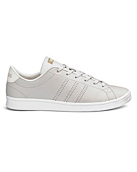 Adidas Advantage CL QT Trainers