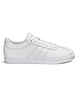 Adidas Courtset Trainers