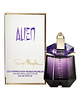 Thierry Mugler Alien 60ml EDP