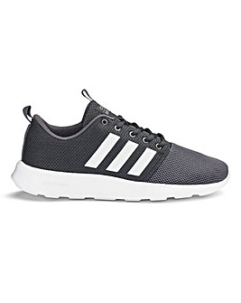 Adidas Cloudfoam Swift Racer Trainers