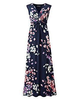 Grace Made in Britain maxi