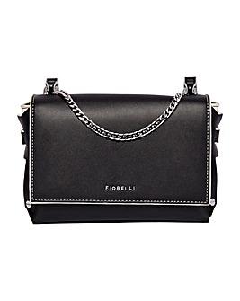Fiorelli Rocky Chain Cross Body Bag
