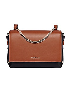Fiorelli Rocky Chain Cross Body Bag
