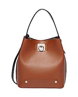 Fiorelli Fae Small Grab Bag