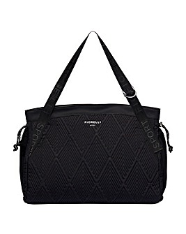 Fiorelli Sport Warrior Tote Bag