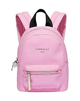 Fiorelli Sport Strike Core Mini Backpack