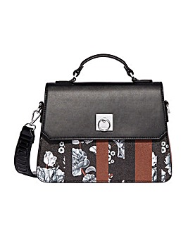 Fiorelli Attica Lady Cross Body Bag