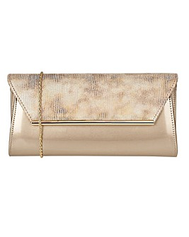 LOTUS LIMMEN HANDBAG HANDBAGS