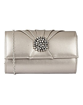LOTUS ARIA HANDBAG HANDBAGS