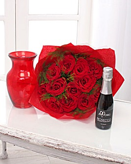 Amori Bouquet
