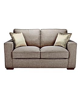 Larissa 2 Seater Sofabed