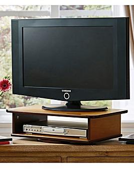 TV Turntable