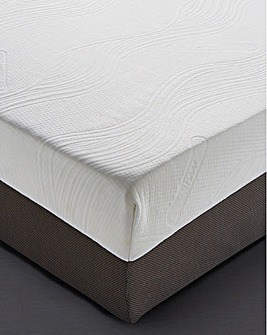Cassius Kingsize Mattress