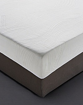 Cassius Single Mattress