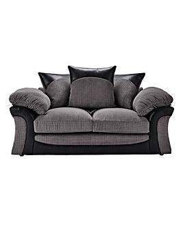 Montana 2 Seater Sofa