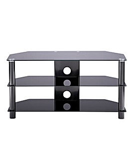 Alphason Eclipse 1000 TV Stand