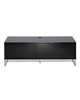Alphason Echo TV Stand