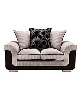 Cosmo 2 Seater Sofa