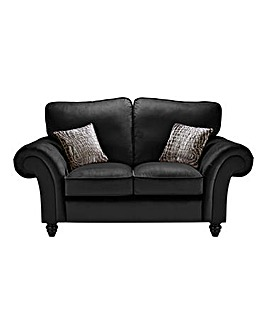 Bellagio 2 Seater Sofa