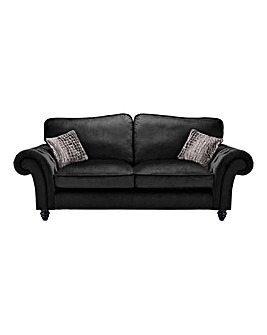 Bellagio 3 Seater Sofa