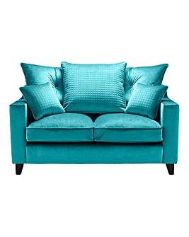 Boheme 2 Seater Sofa