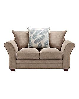 Freya 2 Seater Sofa