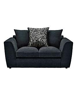 Zanzibar 2 Seater Sofa