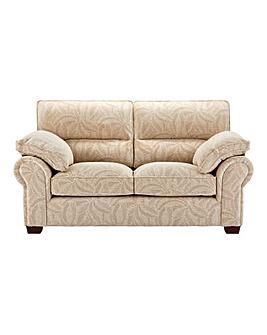 Wadebridge 2 Seater Sofa