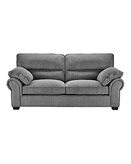 Wadebridge 3 Seater Sofa