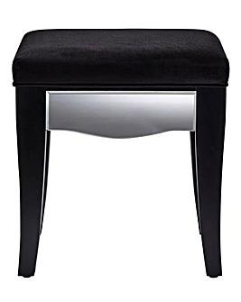 Avignon Dressing Table Stool
