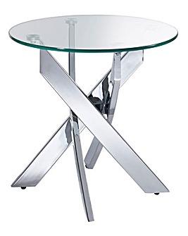 Meridien Side Table