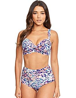 Del Rey Underwired Bikini Top
