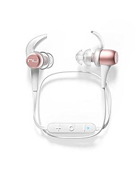 Optoma Be Sport3 Rose Gold