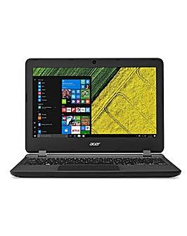 "Acer Aspire 11.6"" 4GB 32GB Win10 Laptop"