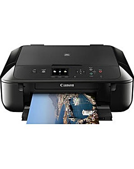 Canon MG5700 All In One Printer