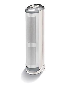 Bionaire HEPA Particle Sensor Purifier